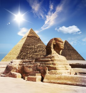 Egypt_Sphinx_Pyramid